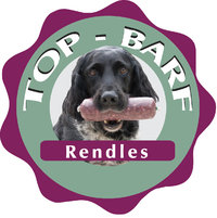 Rendles TOP BARF Shop